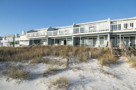 South Walton Lakeshore 3